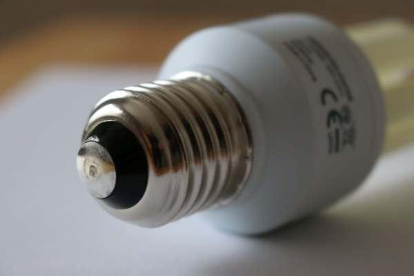 Choose The Right Light Bulbs