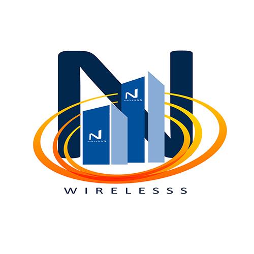 N Wireless