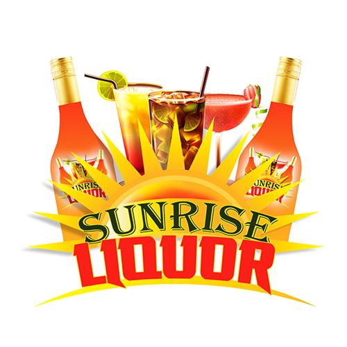 Sunrise Liquor