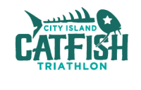 Catfish Triathlon Catfish Triathlon Tricatsports Tricatsports