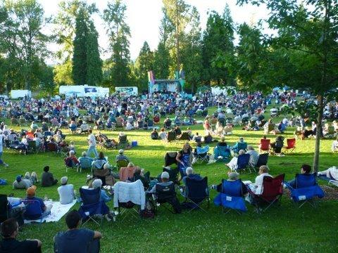 Ambrosia, GrantsPass, Live Music, Concerts, LRB, Oregon, KC