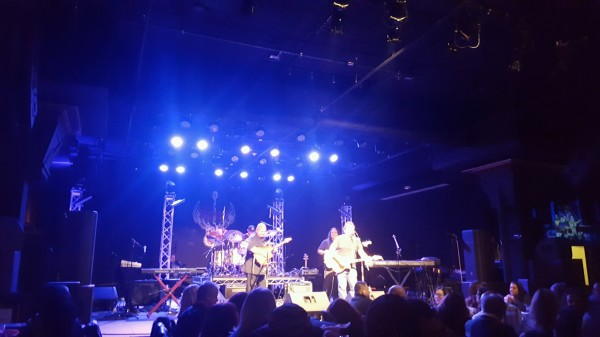 The Rose, Pasadena, Ambrosia, Live Music, Music Venues