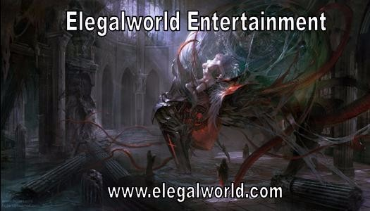 Elegalworld Entertainment