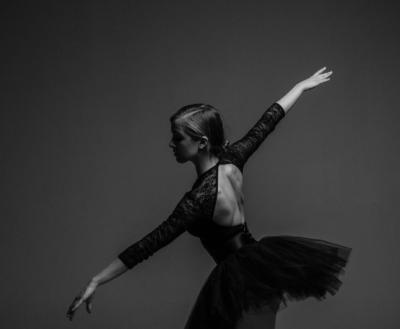 Intro to Choreography