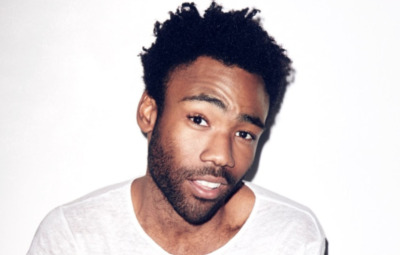 Album Spotlight, Childish Gambino