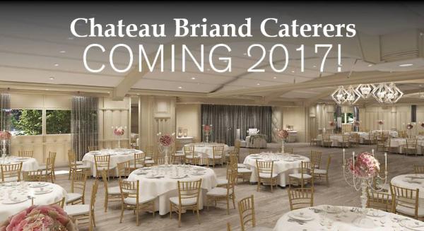 +Chateau Briand