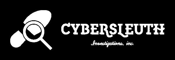 Cybersleuth Investigations, Inc.jpeg