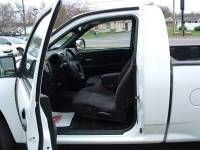 2012 Chevrolet Colorado Regular Cab LT