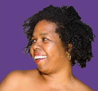Tanesha Ford Tongue & Groove Improv