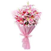 flower&gift