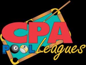 Canadian  Poolplayers Association