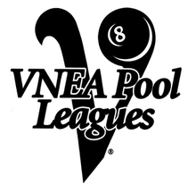 VNEA  Pool Leagues