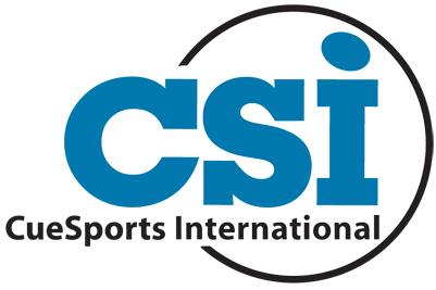 Cue Sports International