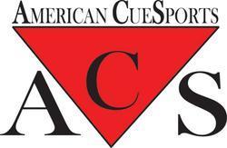 American  Cue Sports Association
