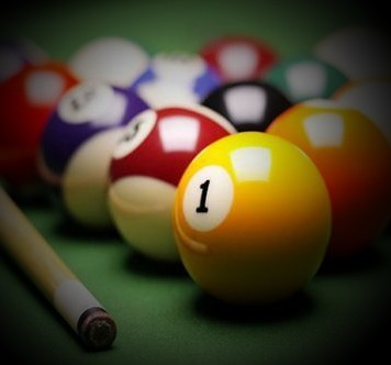 Ryan Epp & Grant Zemp   Cue Sports Live - co-owners