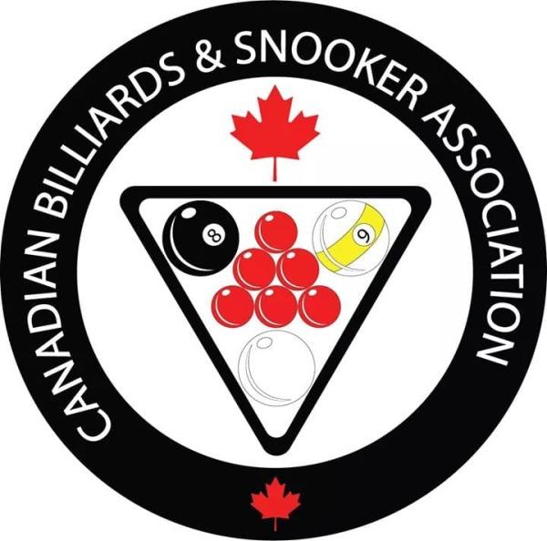 Canadian Billiards & Snooker Association