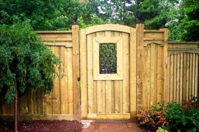 Gates TFG - 09