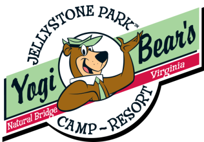 A dad's love for his kids and Yogi Bear's Jellystone Park