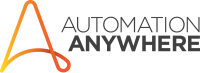 Automation Anytwhere logo