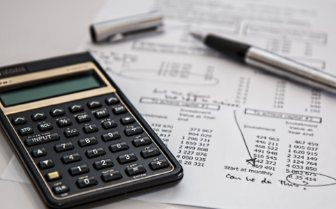 Finance and accounting use cases