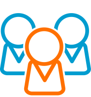 WonderBotz team
