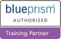 Blue Prism Authorized Trainer