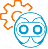 RPA design and configure services