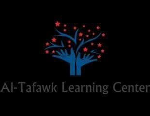 About our Learning Center