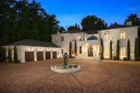 homes for sale in  gwinnett Country,  drone pilot in Georgia