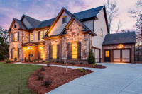 agents in atlanta , homes for sale in  gwinnett Country