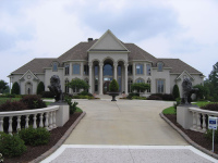 gwinnett Country homes, atlanta homes, cobb country home for sales