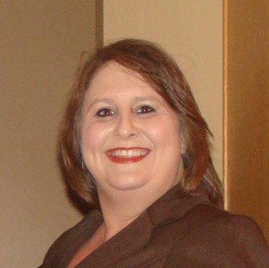 Lisa Coleraine