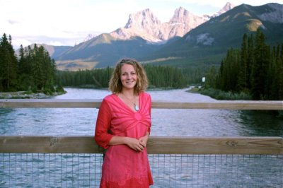 Saskatoon's Best Registered Massage Therapist