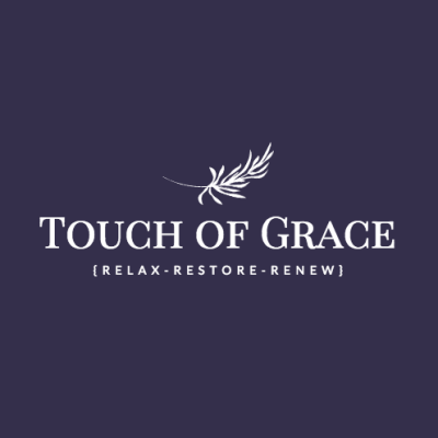 Touch of Grace Registered Massage Therapist