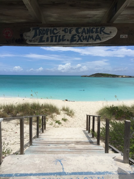10 Things to Know Before You Go: Exuma, Bahamas