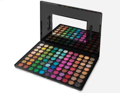 pop of color palette