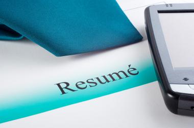 Come scrivere una lettera di presentazione CV per candidatura spontanea