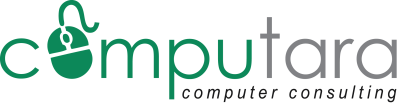 Computer Consulting, Coaching, Tutoring