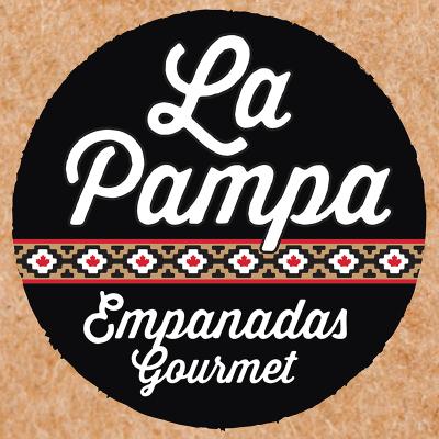 La Pampa Logo