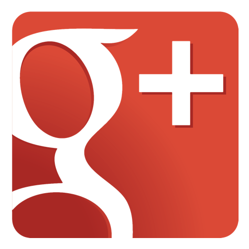 Google My Business / Google Plus