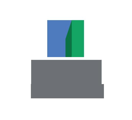 Google AdWords & FaceBook Ads PPC