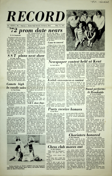 May 12, 1972