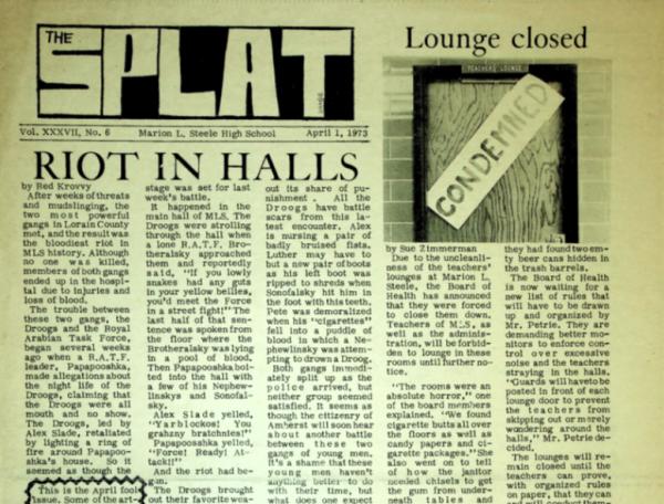 April 1, 1973