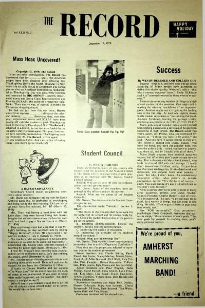 December 12, 1979