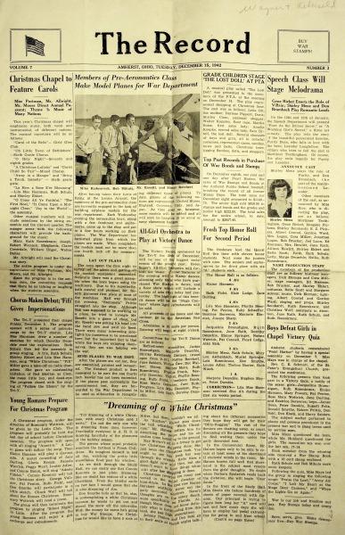 December 15, 1942