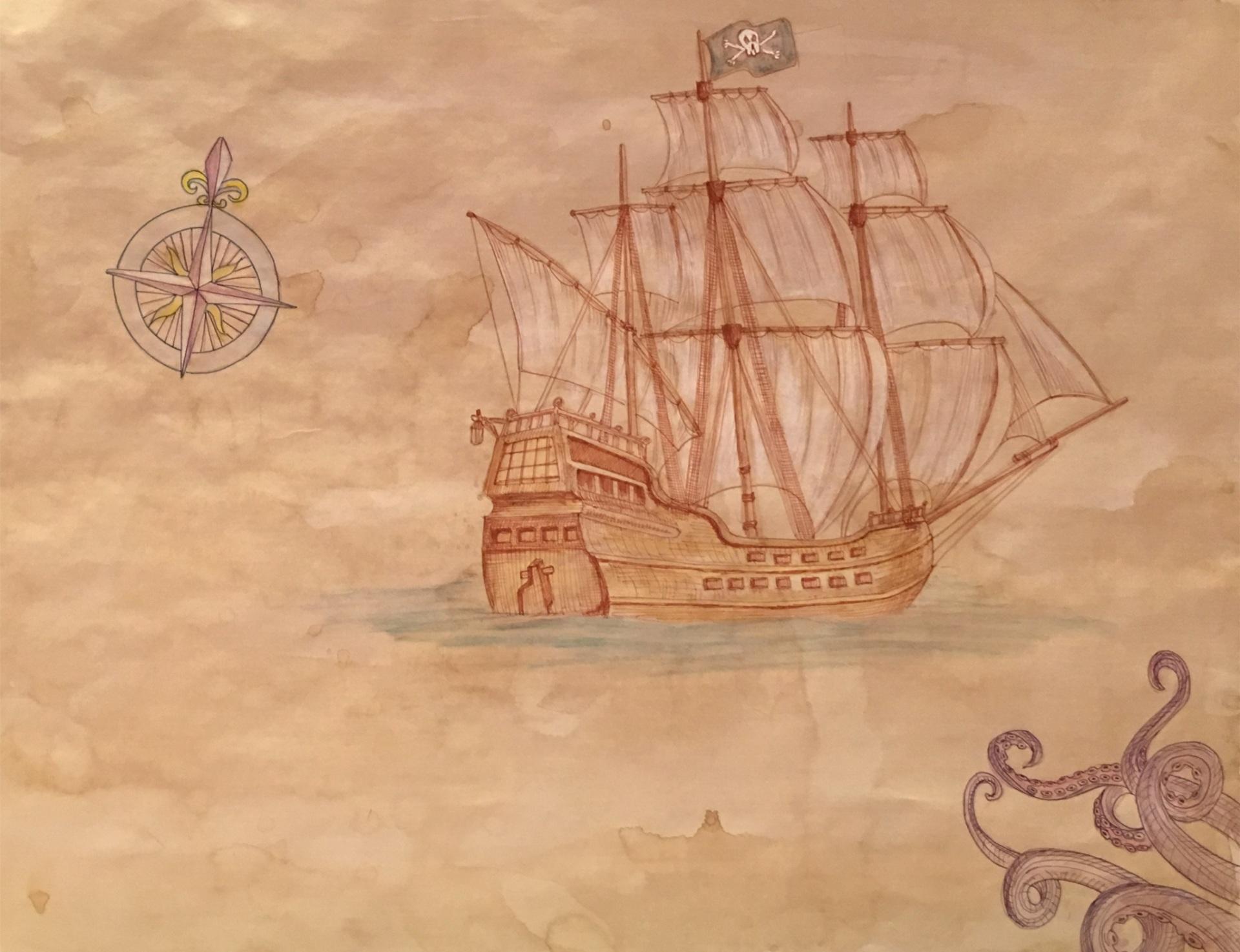 marina manzano, illustration, drawing, ilustración, il·lustració, apic, cuquetafera