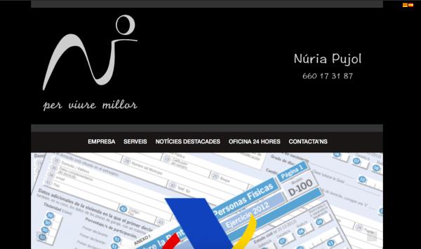 wordpress, design, customization, graphic design