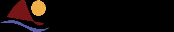 logo design, logo, graphic design