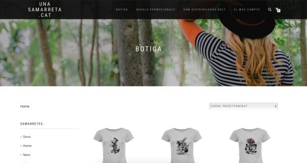 wordpress, design, customization, graphic design, e-commerce