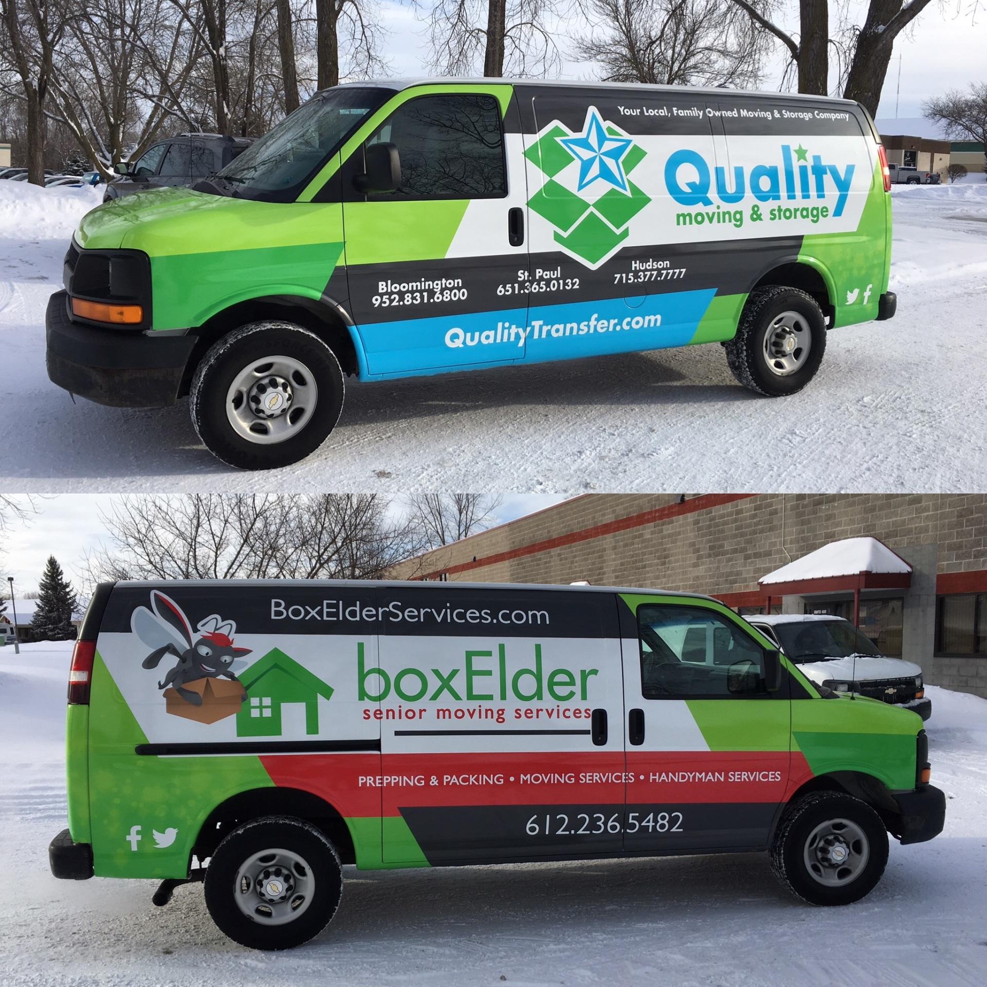 Vehicle Wraps MN, Truck wraps, car wraps, graphics, decals,fleet graphics